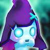 Howl (Dark) Icon