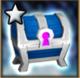 Mimick (Wasser) Icon