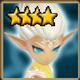 Sylphe (Licht) Icon