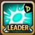 Leader Krit Dungeon
