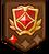 Guardian 1 Guild