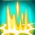 Sinkhole (Light)