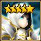 Erzengel (Licht) Icon