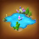 File:Crystal lake.png