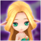 Fairy (Wind) Icon