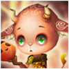 Harg (Fire) Icon
