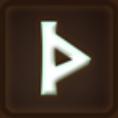 Rune Nemesis