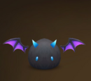 Devilmon/Gallery and trivia