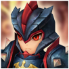 File:Dragon Knight (Fire) Icon.png