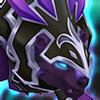 Gorgo Icon