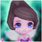Pixie (Dark) Icon