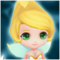 Pixie (Light) Icon