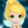 Pixie (Light) Icon