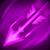 Magic Arrow (Dark)