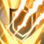 Strengthened Scratch (Light) (Second awakening)