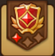 WB Grand Master I rank