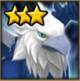 Greif (Wasser) Icon