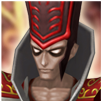 File:Lich (Fire) Icon.png