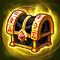 Mysterious Rune Box