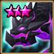 Decamaron Icon