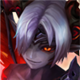 Demon (Fire) Icon