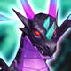 Dragon (Dark) Icon