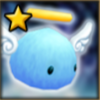 Angelmon (Wasser) Icon