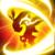 Bellenus Druid's Agility (Passive)