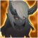 SP Ifrit Icon