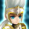 Darion Icon