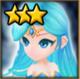 Magieschütze (Wasser) Icon