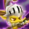 Imp Champion (Wind) Icon