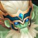 Giant Warrior (Light) Icon