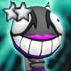Überraschungstruhe (Dunkelheit) Icon