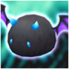 Devilmon (Dark) Icon