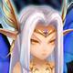 Fairy King (Wasser) Icon