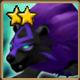 Kriegsbär (Dunkelheit) Icon