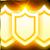 Knighthood (Passive) (Light)