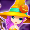 File:Mystic Witch (Wind) Icon.png