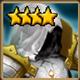 Todesritter (Licht) Icon