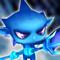 Imp (Water) Icon