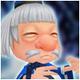 Drunken Master (Wasser) Icon