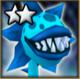 Monsterblume (Wasser) Icon