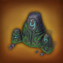 File:Ancient Stones.png