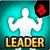 Leader Fertigkeit HP Feuer
