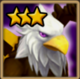 Greif (Wind) Icon