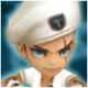 Neostone Fighter (Light) Icon