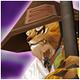 Bestienmönch (Wind) Icon