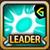 Leader Krit GK