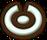 Focus Rune Icon